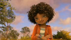 """""""Home"""": Rihanna użycza głosu bohaterce w nowym zwiastunie"""