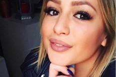 SARA OSTAJE U ZATVORU Sud u Crnoj Gori odbio zahtev za puštanje iz pritvora Beograđanke koja je imala incident sa sudijom