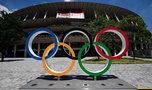 Tokio 2020: Co ile lat odbywają się letnie igrzyska olimpijskie?