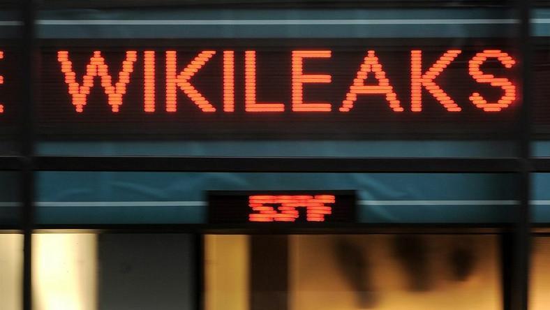 Wikileaks ujawnia, które państwo stało za atakami na ambasady