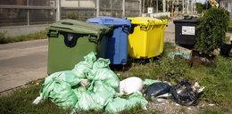 Wpadliśmy w śmieciową pułapkę! To będzie nas kosztować duże pieniądze