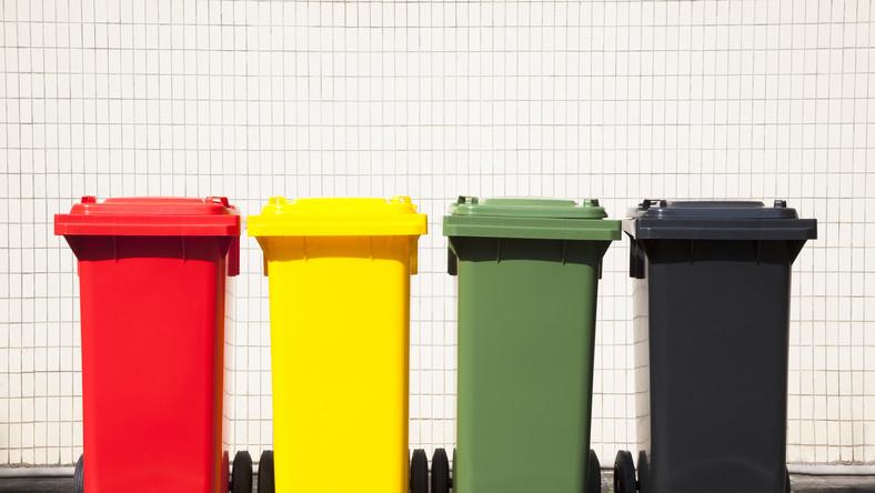 Tajne kontrole śmieciowych inspektorów