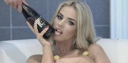 Uwarzyli piwo z kobiecych bakterii. Premiera w Polsce