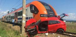 Tragedia podczas egzaminu na prawo jazdy. Jest akt oskarżenia przeciwko egzaminatorowi
