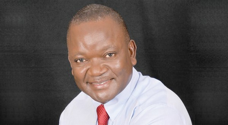 Court dismisses APC's appeal against Ortom's re-election as Benue governor