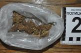 NIS01 Deo droge zaplenjen u akciji niške policije foto MUP Srbije