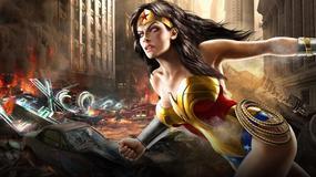 """Michelle MacLaren nie wyreżyseruje """"Wonder Woman"""""""