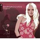 "Kompilacja - ""Bargrooves: Magenta"""