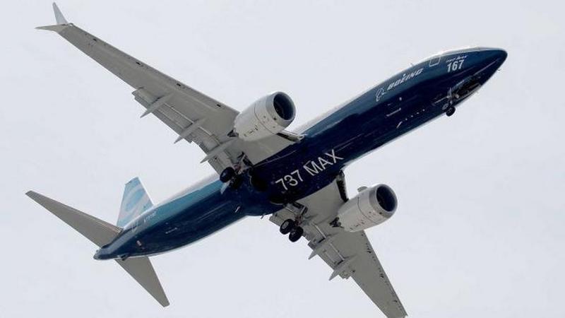 f5166a3ce1ff Micsoda? Egy hónap múlva újra munkába állhat a Boeing többször is ...