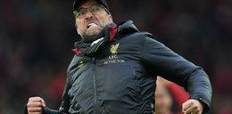 Liverpool został mistrzem Anglii. Na tytuł czekali ażtrzydzieści lat