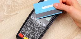 Przerwy techniczne w bankach. Tu nie będzie można płacić kartą