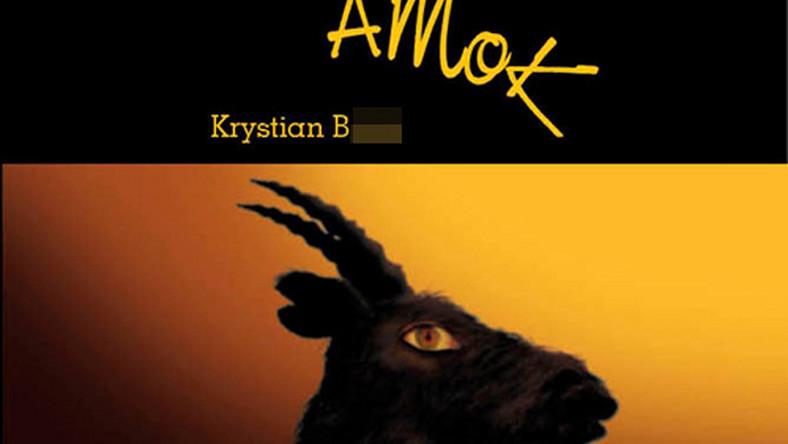 """""""Amok"""" zostanie sfilmowany"""