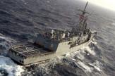 turski brod