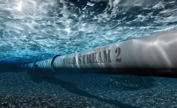 Budowie Nord Stream 2 sprzeciwiają się obok Ukrainy także Polska i kraje bałtyckie. Rosja argumentuje zasadność przedsięwzięcia malejącymi zasobami gazu w Europie.
