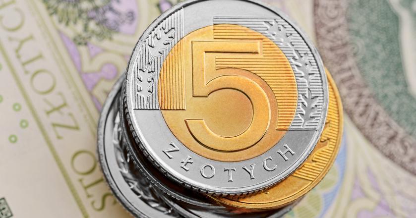 Kwota wolna od podatku dla najmniej zarabiających wzrośnie w 2018 roku do 8000 zł.