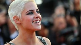 """Kristen Stewart i Lupita Nyong'o nowymi """"Aniołkami Charliego""""?"""