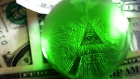 """""""Iluminaci"""" rządzą światem i kontaktują się z kosmitami – mówi kanadyjski minister"""