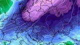 Pogoda. Zima żegna się ozięble. Możliwy dwucyfrowy mróz