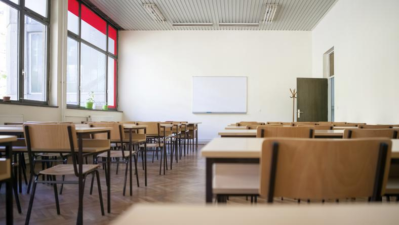 Nauczyciele będą strajkować. Przez jeden dzień nie poprowadzą lekcji