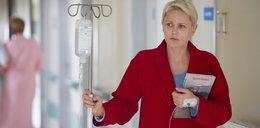 """""""Na Wspólnej"""". Ilona przegra z rakiem? Maks odtrąci Miśkę!"""