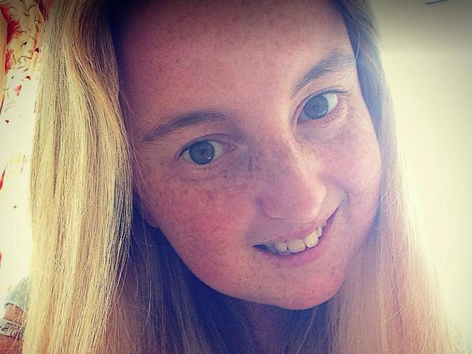 Napunila je 17 i još nije dobila: Otišla je kod lekara i saznala BOLNU ISTINU