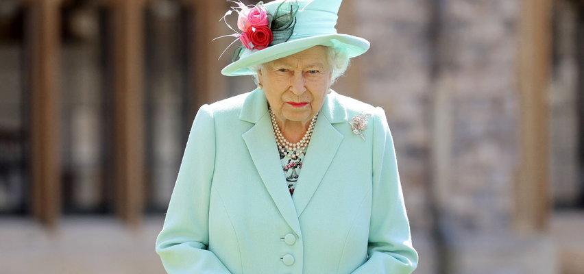 Brytyjczycy przerażeni. Lekarz kazał królowej odwołać wizytę w Irlandii Północnej