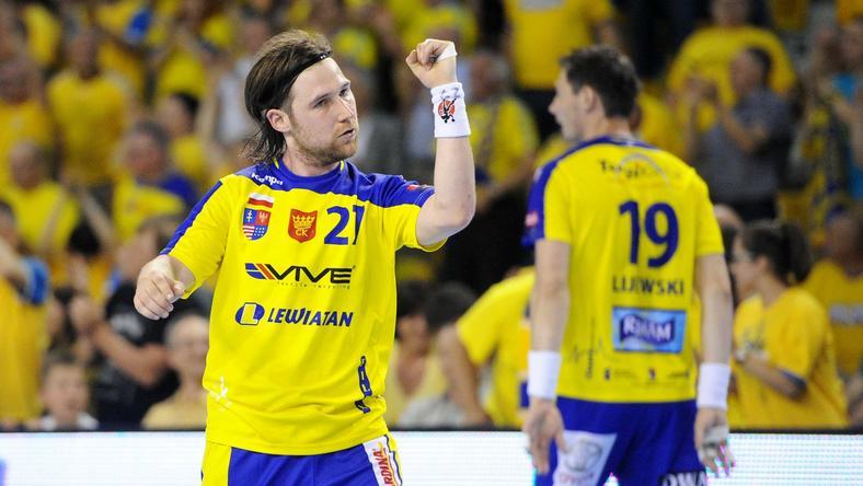 Ivan Cupić