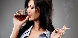 Wypijam codziennie dwa piwa. To już alkoholizm?