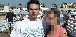 Skazany na 18 lat więzienia za porno w sieci!