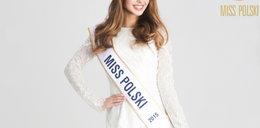 Piękna Polka zostanie Miss World 2017?