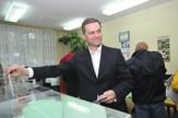 novi sad 771 borko stefanovic glasanje izbori foto robert getel