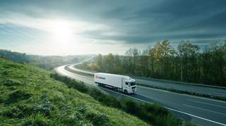 Branża transportowo-logistyczna w czasach koronawirusa
