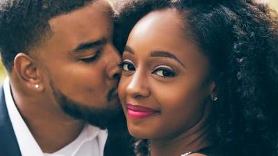 For Men: 5 cute changes to expect when a woman comes into your life
