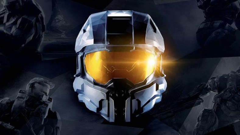 Recenzja Halo: The Master Chief Collection