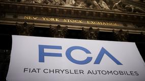 Fiat chce podwoić zyski