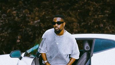 Sarkodie's Rapperholic 2020 tickets are going for GHc500, GHc6K and GHc10K