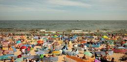 Drożyzna na wakacjach. Szokujące ceny w Polsce