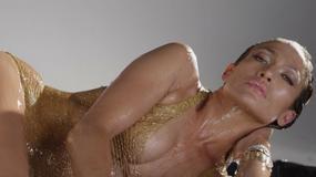 Jennifer Lopez: 48-letnia królowa seksownych teledysków
