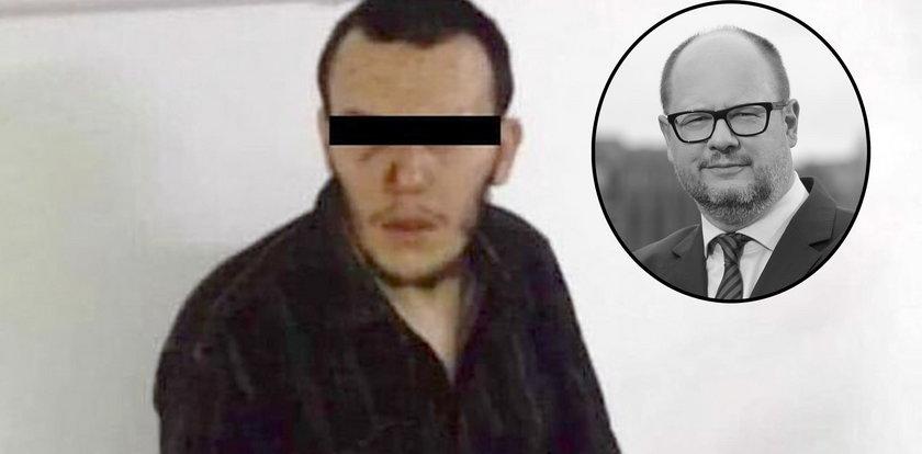 Dwa lata po zabójstwie prezydenta Gdańska. Zamachowiec ciągle bezkarny!