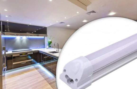 LED neonka snage 18W