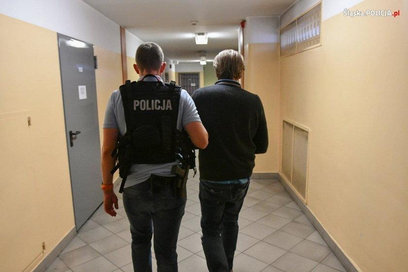 Korupcyjny skandal w Parku Śląskim. Mowa o sporych kwotach
