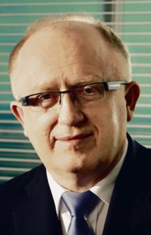Herberta Wirtha odwołano ze stanowiska szefa KGHM Polska Miedź na początku lutego br. Jego następcą został Krzysztof Skóra. Wirth w minionym roku zarobił 2438 tys. zł
