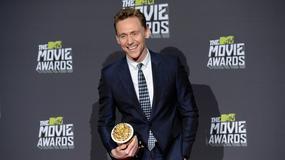 "Tom Hiddleston kandydatem na ""Kruka"""