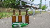 Zmiany w sprzedaży alkoholu w Poznaniu