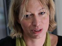 Julie szczep Sex oralny