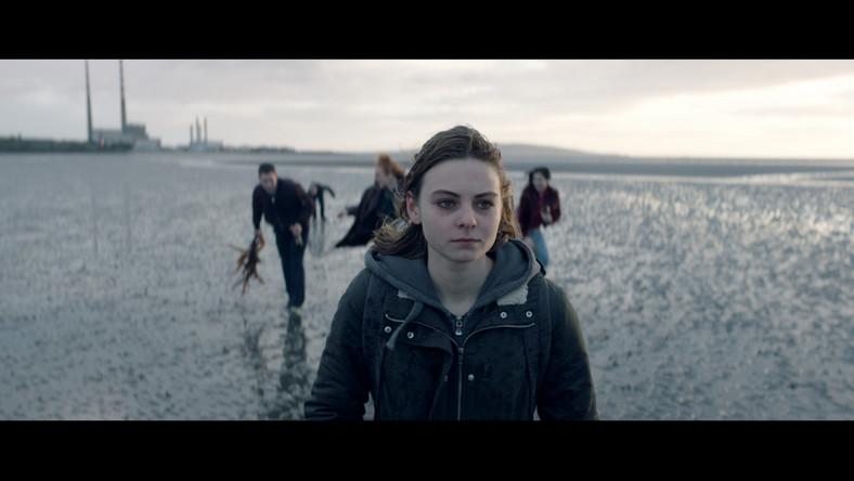 'Jak najdalej stad', fot. Akson Studio - Forum Film Poland