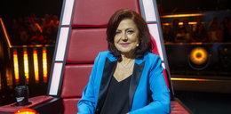Urszula Dudziak: Życie po 60. smakuje lepiej
