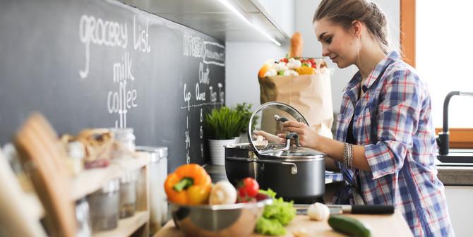 Da li ste spremni za vrhunski kulinarski užitak?