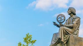 475. rocznica śmierci Mikołaja Kopernika
