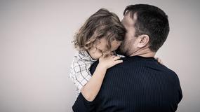 Samotne ojcostwo - przywilej czy stygmat?